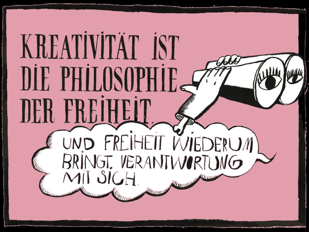 kreativität_freiheit2