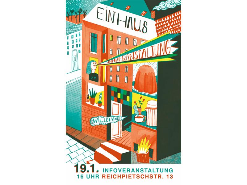 einhaus_flyer4