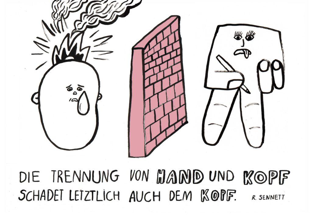postkarten_kopf2